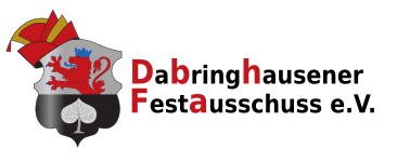 Dabringhausener Festausschuss e.V.